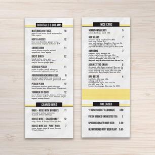 waterproof-flat-table-menus-with-print-IMPACT_DESIGNS
