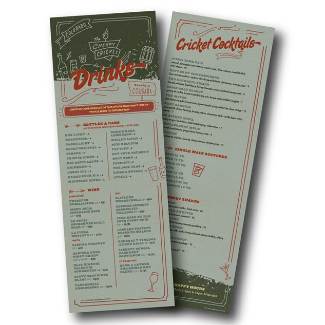 waterproof-flat-table-menus-with-print-IMPACT_DESIGNS