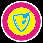 PVCMENUS.png