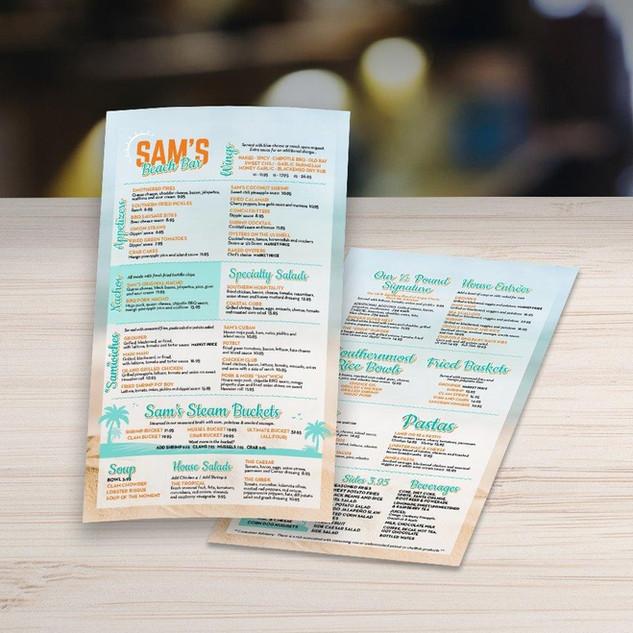 waterproof-flat-table-menus-with-printIMPACT_DESIGNS