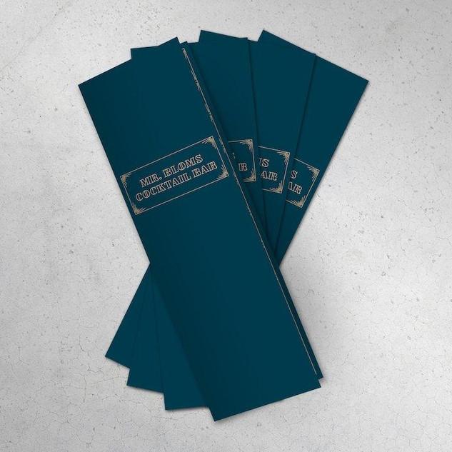 11-x-17-bi-fold-waterproof-menus-IMPACT_DESIGNS