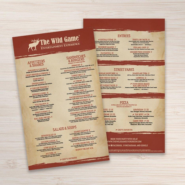 waterproof-flat-table-menus-with-printin_IMPACT_DESIGNS