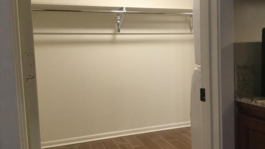 4 Closet.jpg