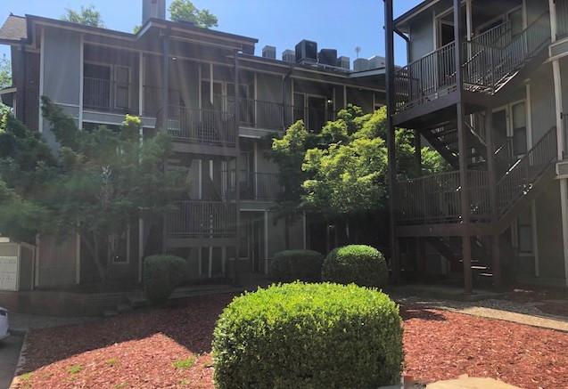 RMF Courtyard.jpg