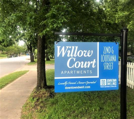 Willow Court Sign.jpg