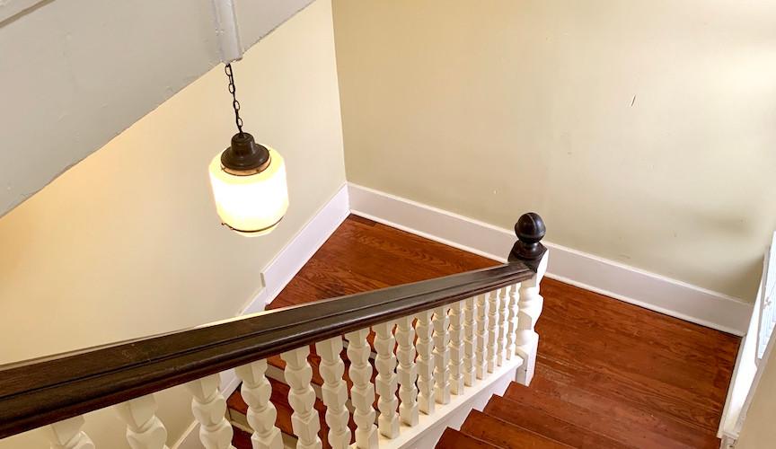 2006 Stairwell.jpg