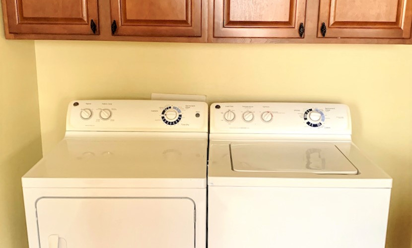 2006 Laundry.jpg