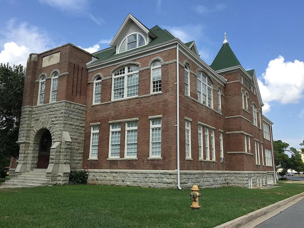 Kramer School