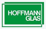 hoffmannglas.png