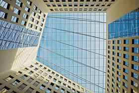 architecture-2191091_1920.jpg