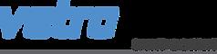 logo_vetrotech.png