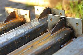 steel-3513739_960_720.jpg