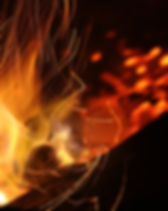 abstract-1868624_960_720.jpg