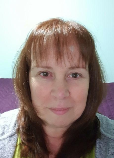 Denise 1.JPG