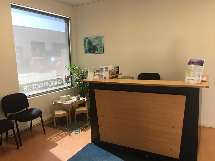 inside clinic.jpg