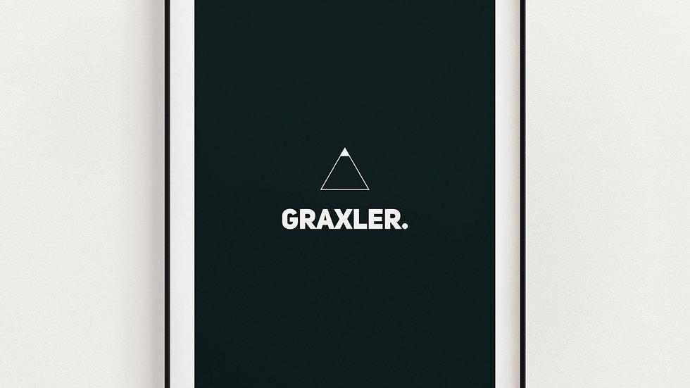 Graxler