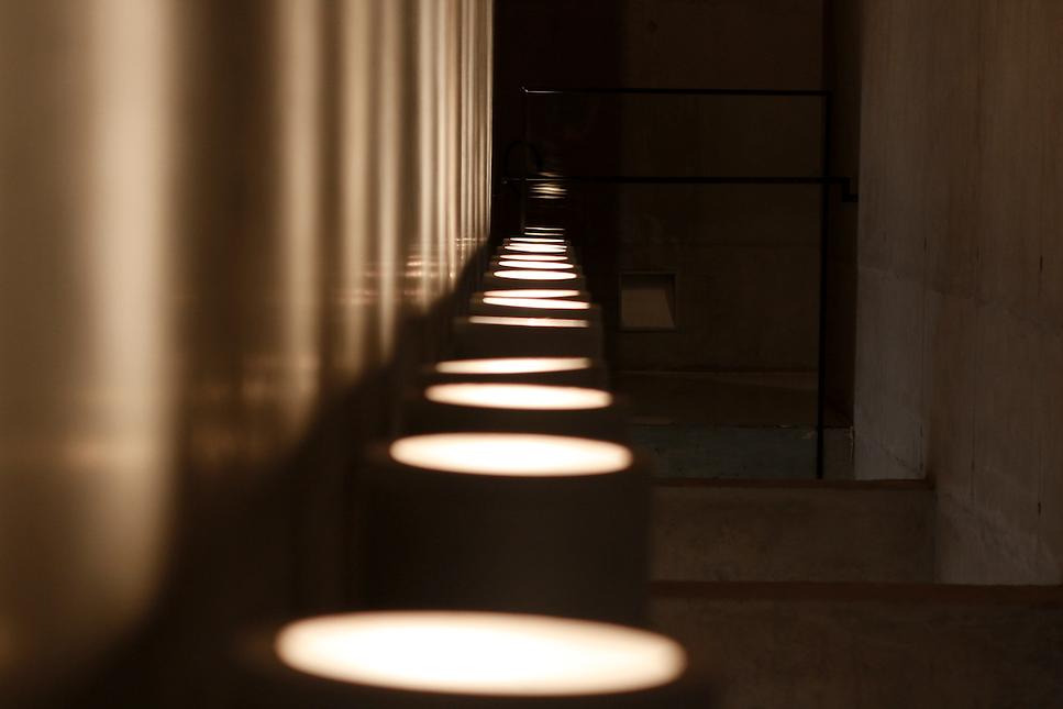 shadow-hallway-sm.png