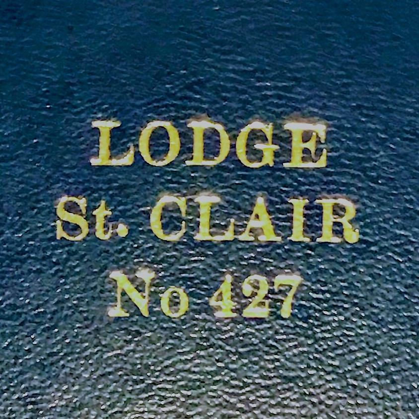 On instructions from Grand Lodge All Masonic activity suspended