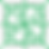 Beauchamp logotype in green on white.png