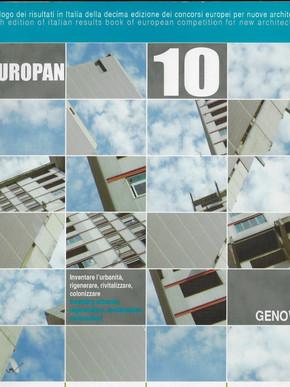 Europan 10