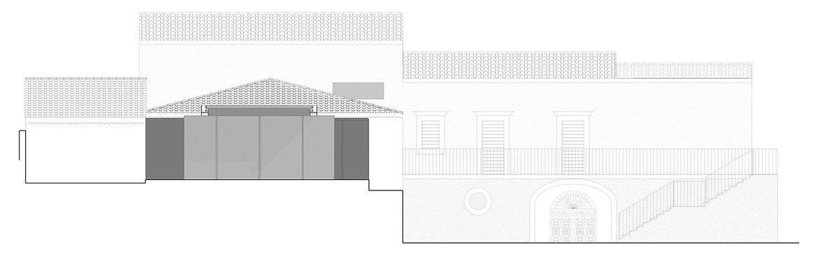 05. prospetto veranda.jpg