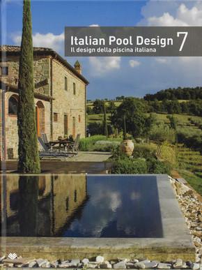 Italian pool design 7