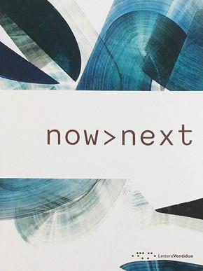 NOW>NEX