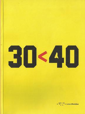 30<40