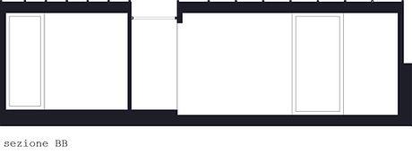 180606_CAM_sezione BB'.jpg
