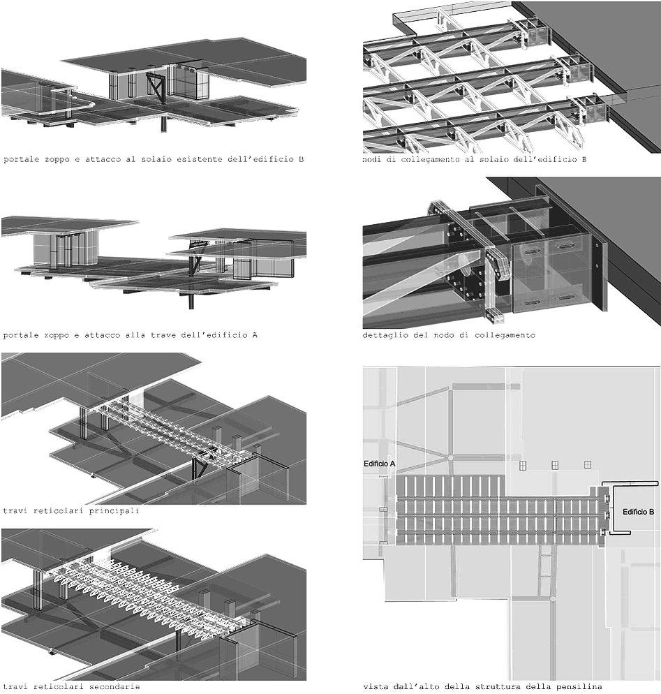 struttura.jpg