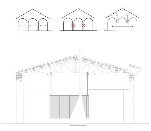 10. sezione trasversale casa.jpeg