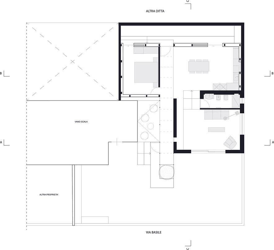 180606_CAM_pianta architettonica.jpg