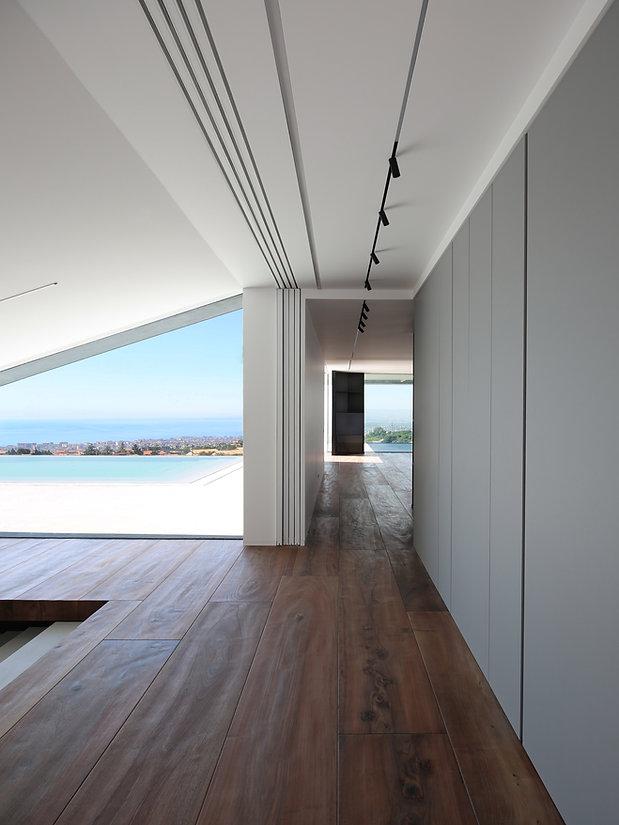 05 interno_corridoio piano primo_sa.jpg