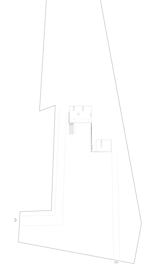 200316_inquadramento.jpg