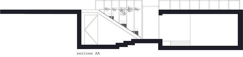 180606_CAM_sezione AA'.jpg