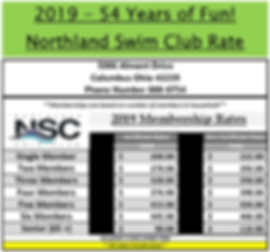 Rates2019.PNG