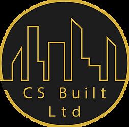 CS Built Logo Black Circle.png