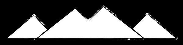 Logo Process-01.png