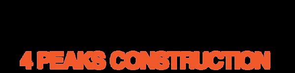 Logo Process-03.png