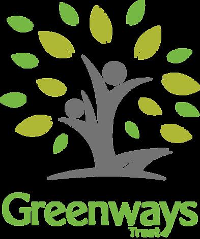 Greenways Logo.png