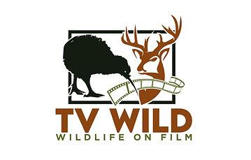TV Wild Logo