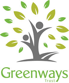 Greenways Logo.jpg