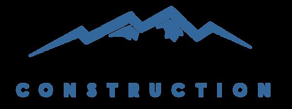 Logo Process-05.png