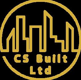 CS Built Logo Transparent.png