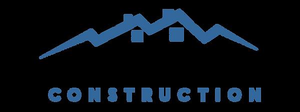 Logo Process-06.png