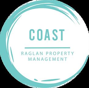 Coast Logo Large - white.png