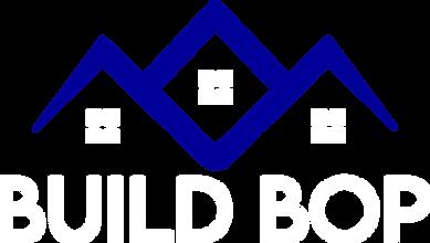 Build BOP Logo