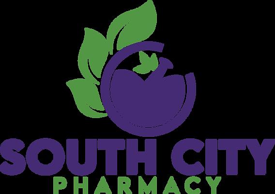 South City Pharmacy Logo.png