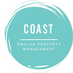 Coast Logo Large - colour.png