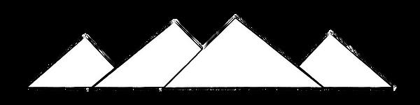 Logo Process-02.png